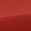Röd Aden