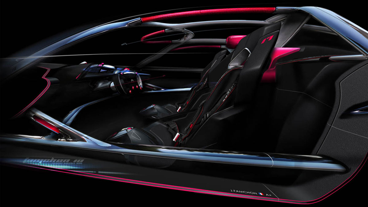survolt_concept-car-interior